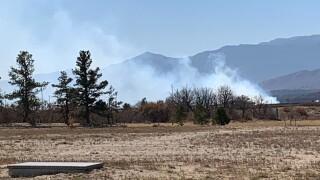 Grass fire near Interquest and I-25.jpg