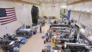 Maxar Palo Alto Manufacturing Facility.jpg