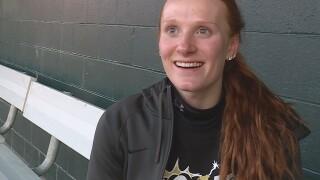 Oshkosh North's goal remains to return to WIAA softball championship