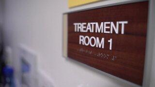 Hospital room.jpeg