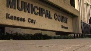 Kansas City, Missouri Municipal Court gets new address but stays in the same building