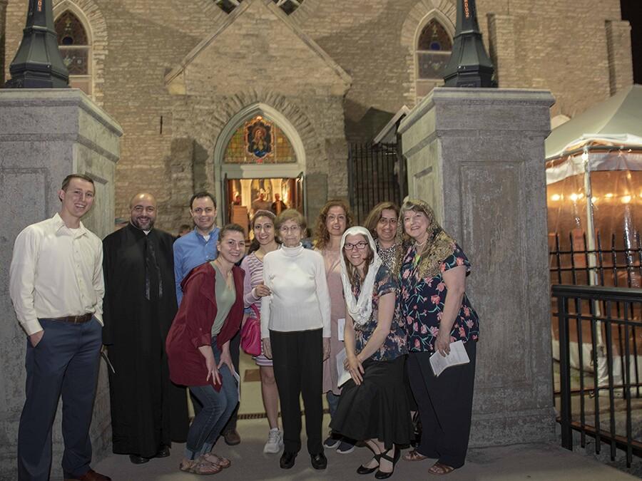 WCPO_Pray_The_steps2.jpg