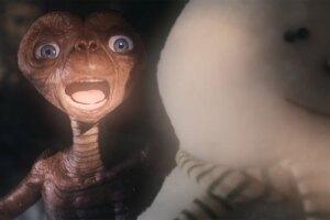WPTV E.T. A holiday reunion Xfinity