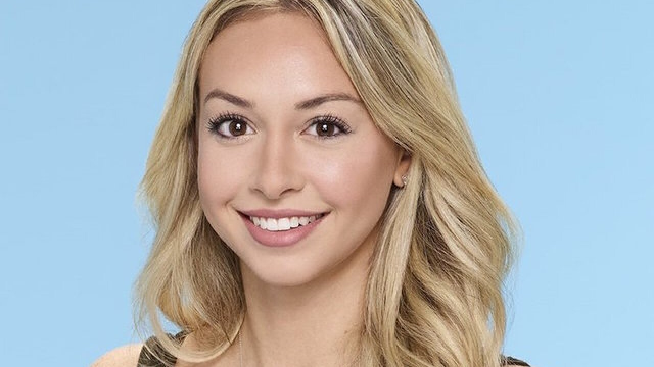 'Bachelor in Paradise' to resume filming after investigation