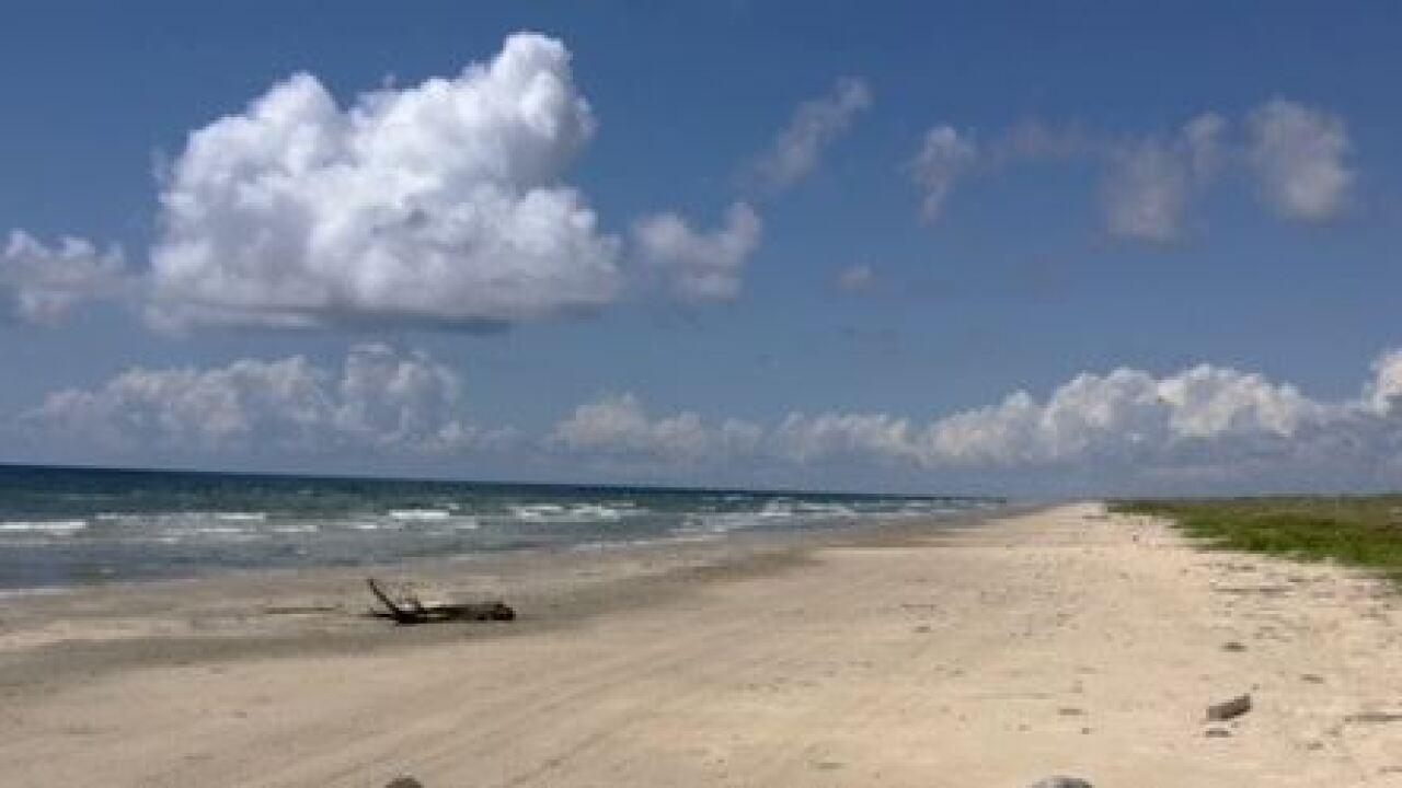 beachnice7115.JPG
