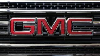 General Motors-Pickup Recall