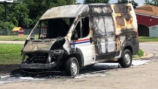 Mail truck fire.jpg