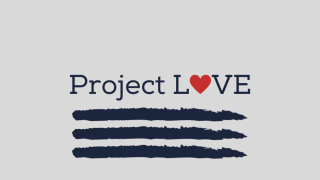 ProjectLOVE.png