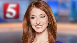 Rebecca Schleicher