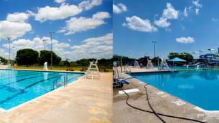 City of College Station Pools (Twitter).PNG