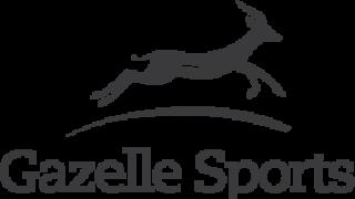 Gazelle Sports.png