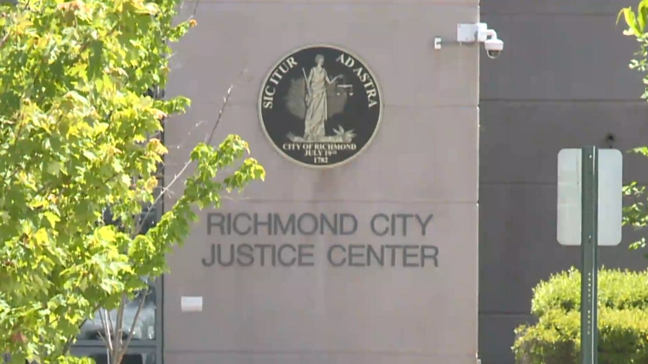 Richmond Jail Justice Center Sheriff 04.png