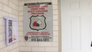 AM BUMP 12 (Crime Free Living Murfreesboro ).transfer_frame_137.png