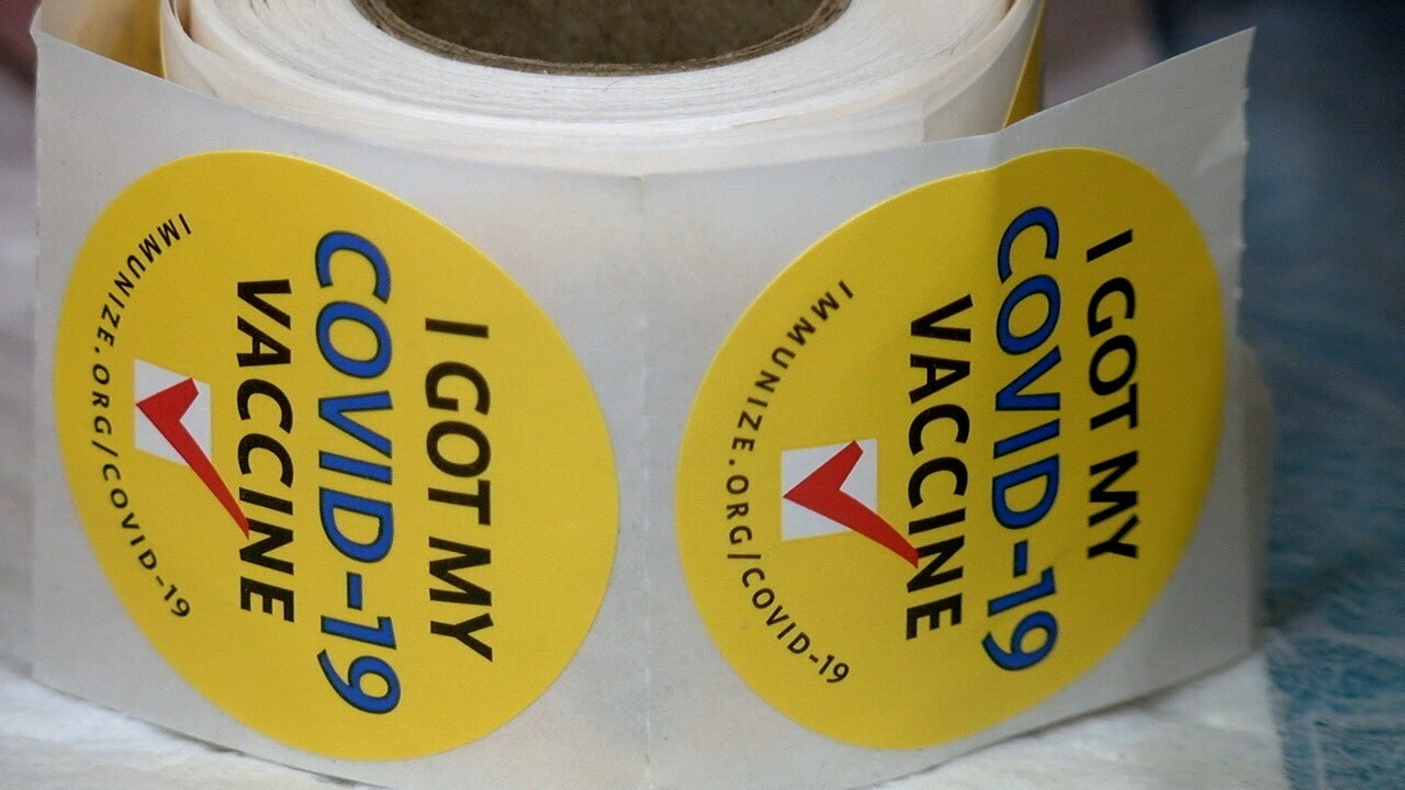 'I got my vaccine' sticker.jpg