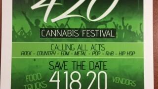 420 poster.jpg