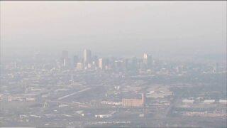 denver air quality Aug. 6.jpg