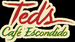 KC-area Mexican restaurant closes 2 locations