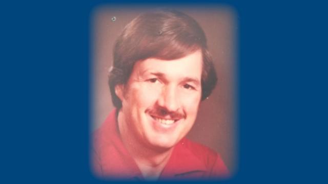 Obituary: Robert Isaac Donovan; January 23, 1944 - January 19, 2021