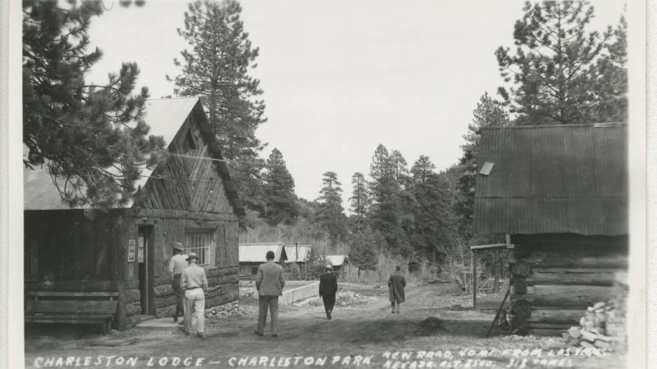 CHARLESTON LODGE 1920S -40S.jpg