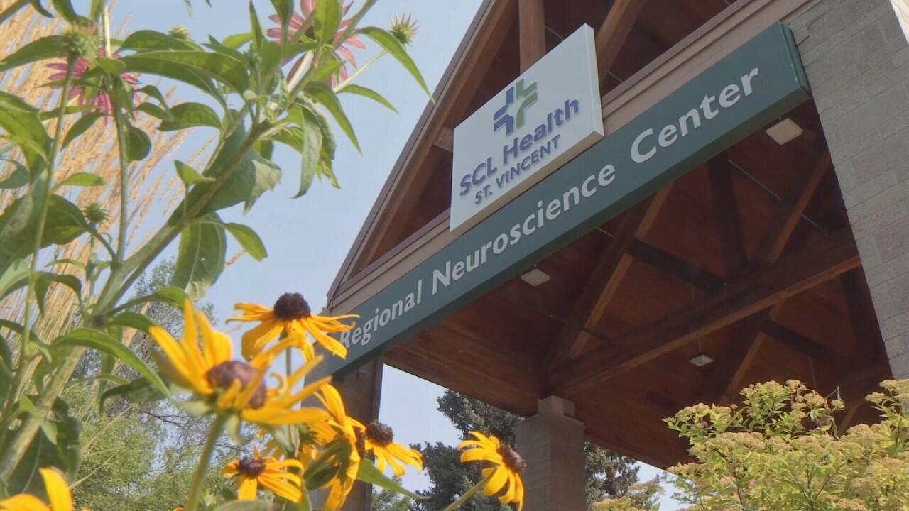 Neurosciecne center.jpg