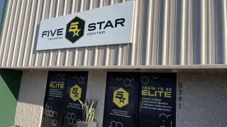 5 star training center.jpg