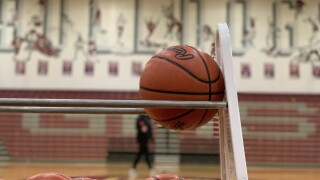 Athletic directors working around the clock as winter sports near