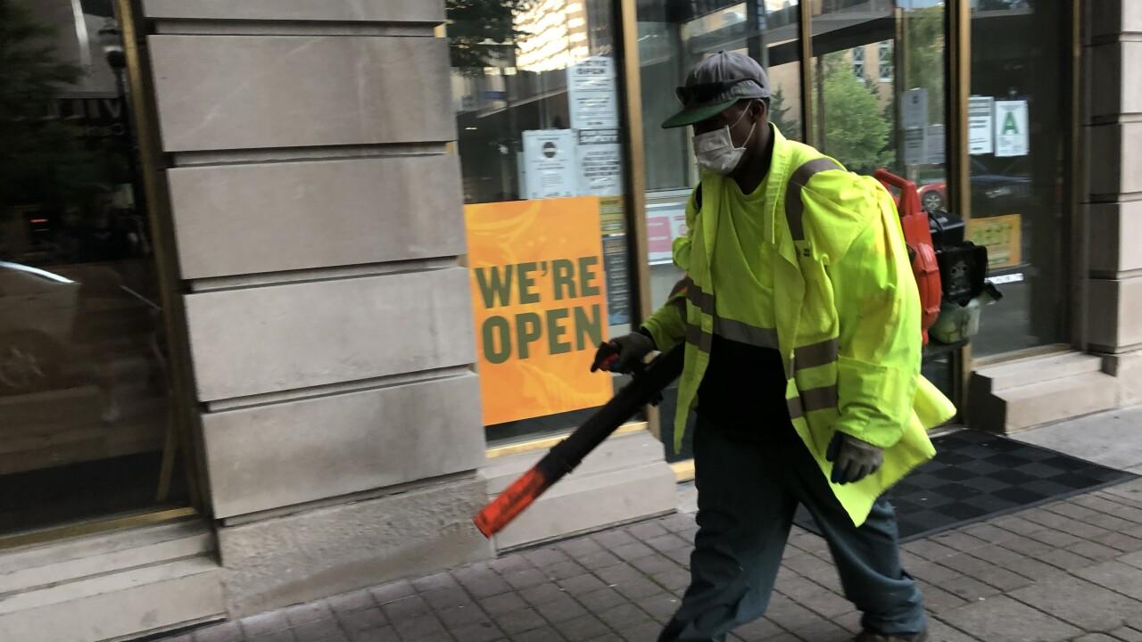 Louisville Cleanup.JPG
