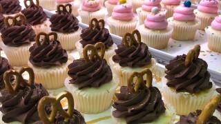 Cupcakes .jpg