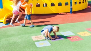 Parenting: Getting kids back into a healthy routine
