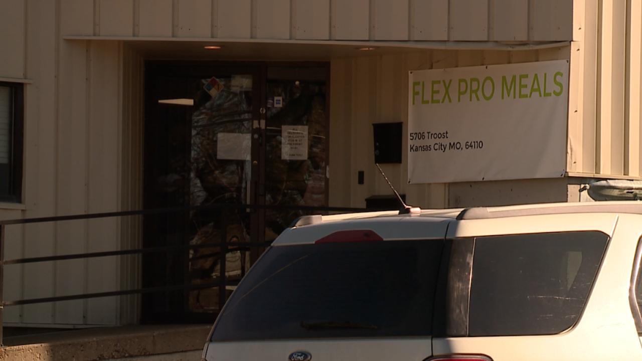 FlexPro