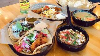 Torchy's Tacos.jpg