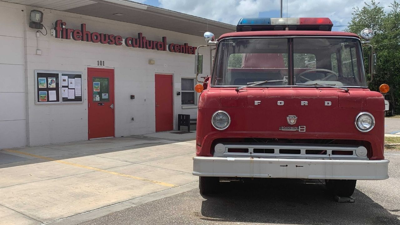 Firehouse Cultural Center.jpg