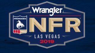 NFR 2019.JPG