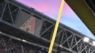 chase-field-diamondbacks.jpg