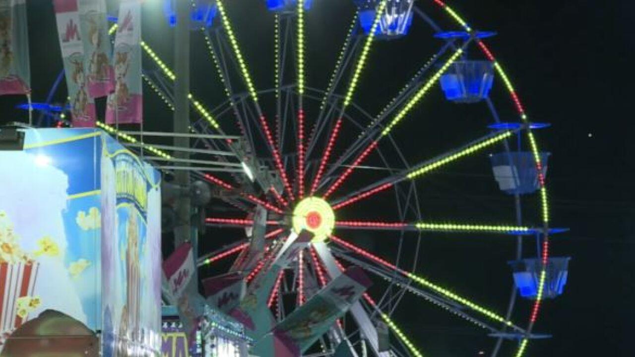 South Florida Mini Fair 2021.JPG