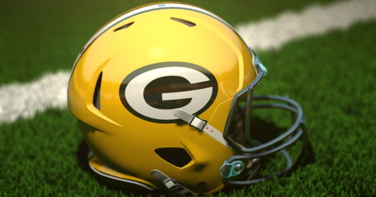 Packers Game Day: Second screen game coverage