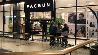 pacsun black friday op.jpeg