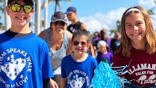 wptv_autism_speaks_walk.jpg