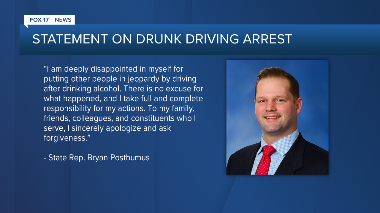 Posthumus Drunk Driving Arrest.png