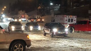 Drivers in snow Cincinnati.jfif