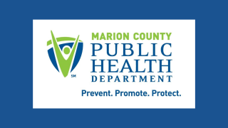 marion county public health department.png