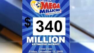 Mega Millions 340 millions.jpg