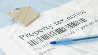 property taxes.png