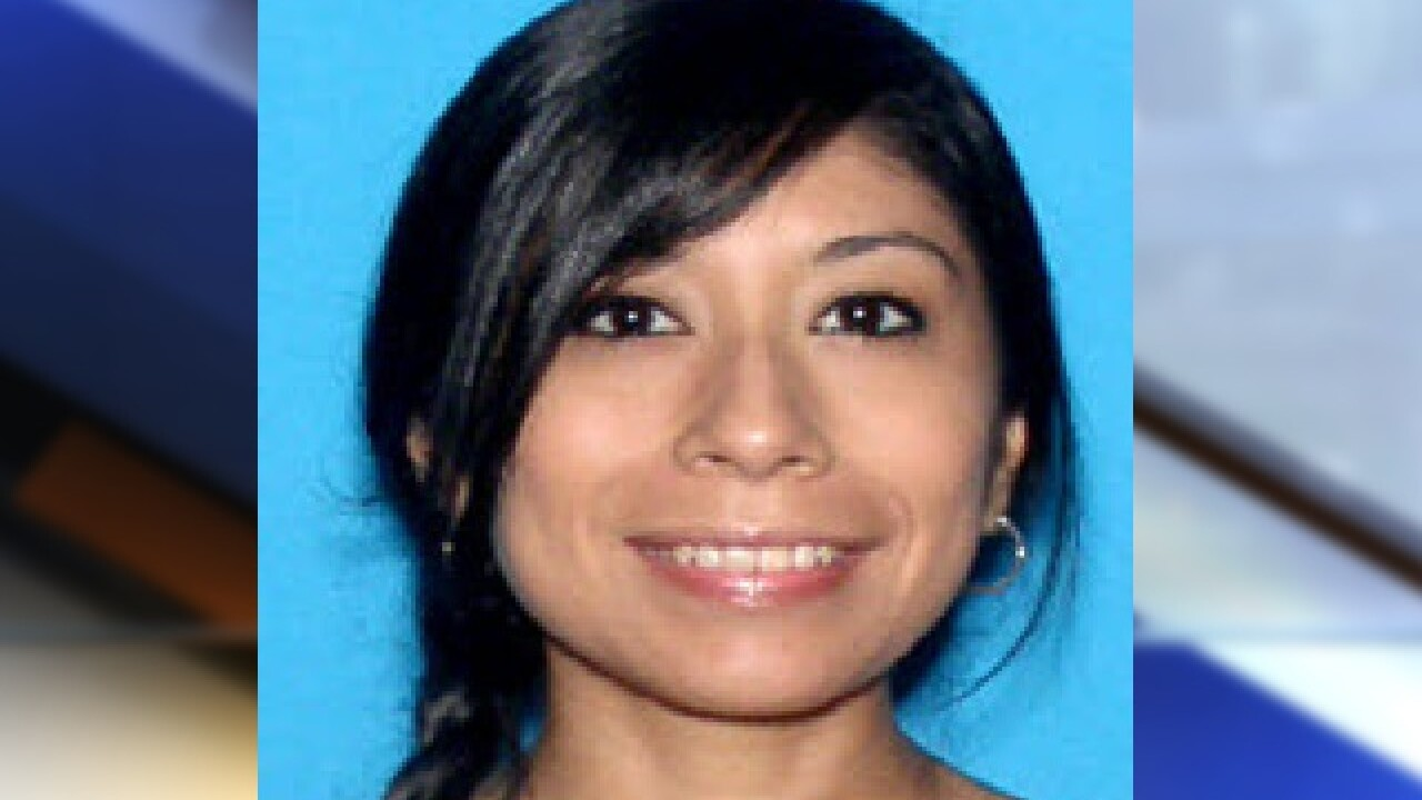 Missing Child Alert canceled for 2-year-old boy near Orlando
