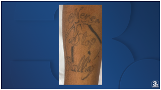 homicide victim tattoo.png