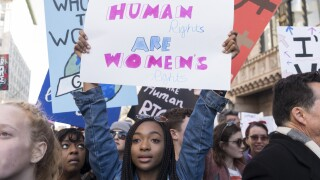 U.S. ranked 15th best country for women