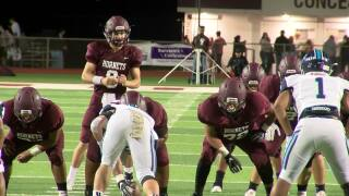 Flour Bluff buzzing about another Alamodome playoff trip