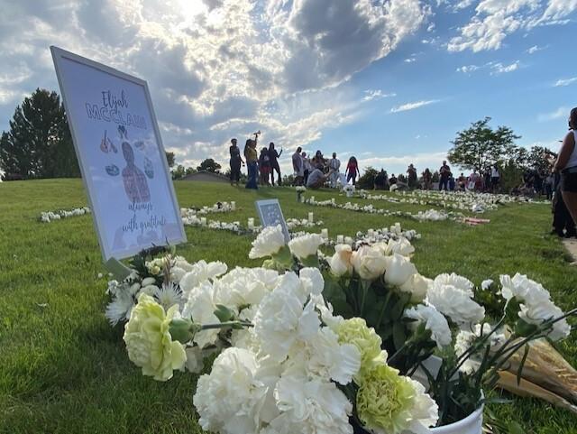 Vigil at Utah Park.jpg