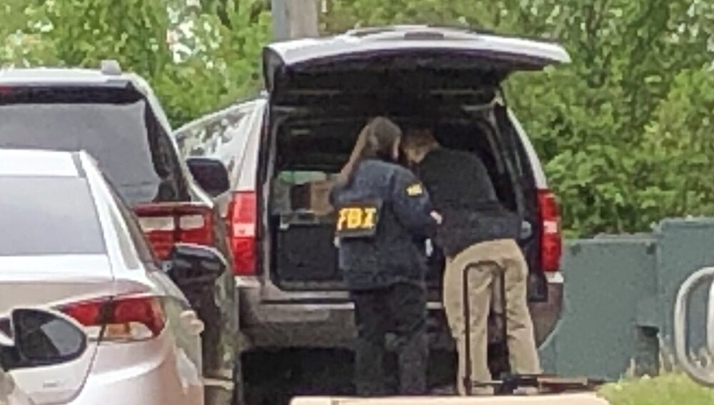 FBI_Pugh_MCAT_03.jpg
