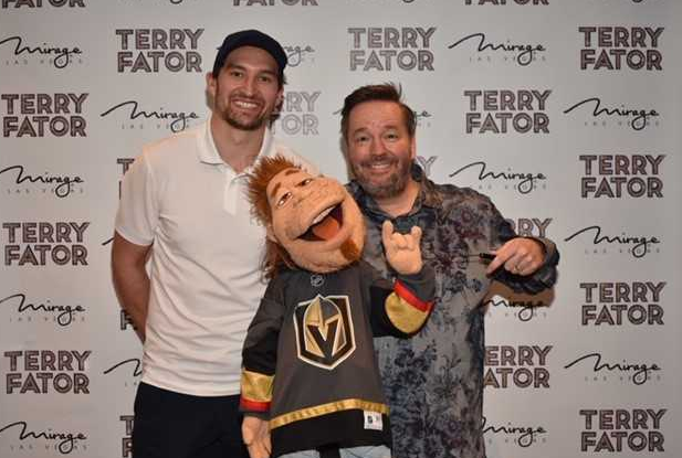 VGK Mark Stone at Terry Fator.PNG